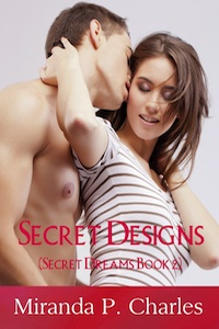 Secret-Designs-2D-for-Kindle.jpg