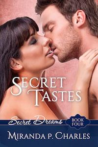 Secret-Tastes-2D-small.jpg