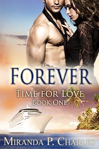 Forever-200x300