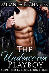 TheUndercoverPlayboy-200x300