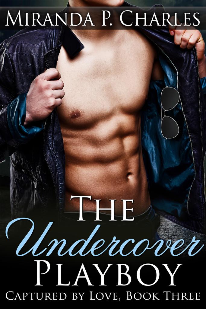 TheUndercoverPlayboy-1200x1800