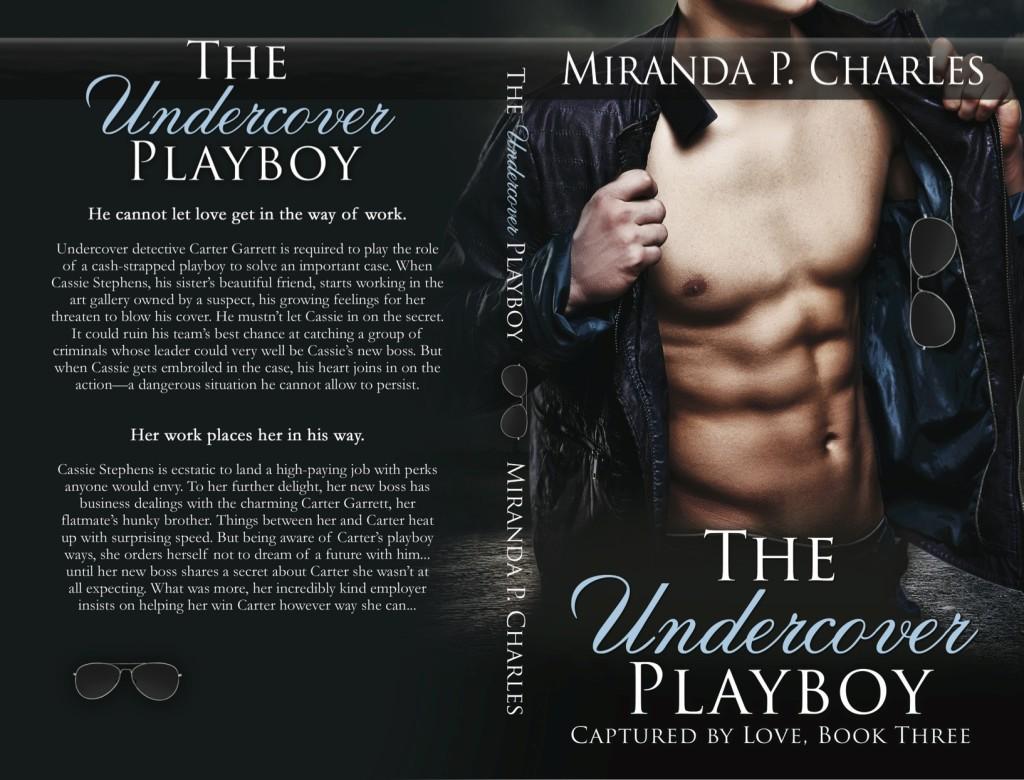 TheUndercoverPlayboy-Full