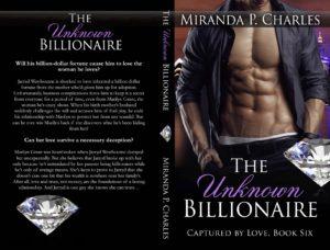 theunknownbillionaire-print