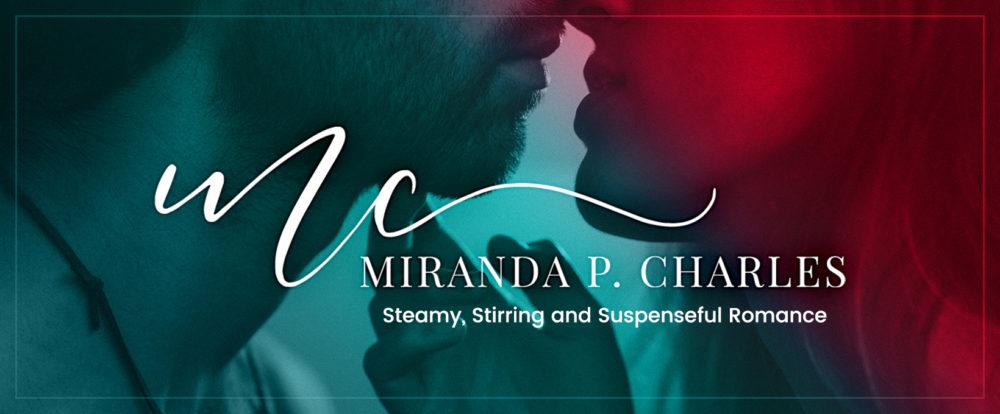 Miranda P. Charles